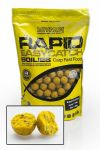 Boilies Mivardi Rapid Easy Catch Ananas + N.BA.