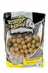 Boilie Carp Only Pineapple Fever