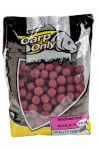 Boilies Carp Only Sea Food One