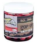 PopUp Boilies Carp Only Red Diablo 80g