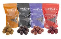 Boilies THE ONE 1kg