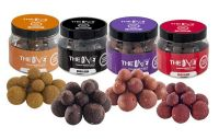 Boilies THE ONE Hook Boilies 150g