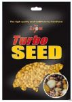 Partikl Carp Zoom Turbo Seed 5x Mix 500g