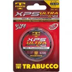 Vlasec Trabucco T-Force XPS Ultra Strong FC403 Fluorocarbon 50m