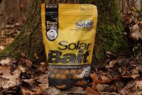 Boilies Solar Red Herring Boilie