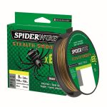 Šňůřa Spiderwire Stealth Smooth8 Camo 150m